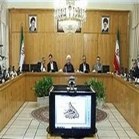 واحد پول ایران ،تومان و برابر با ۱۰ ریال تعیین شد / تغییرات اسکناسها از سال آینده