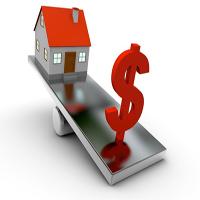 گران شدن مسکن چقدر واقعی است؟