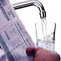 قیمت آب در بودجه ۹۶ چقدر شد؟