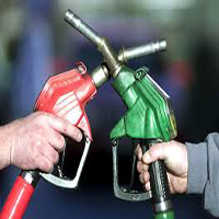قیمت سوخت در شهرهای دارای مترو افزایش می یابد