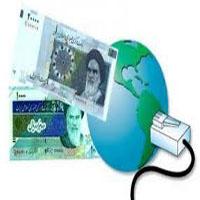 هزینه اینترنت |خبر خوش معاون وزیر درباره کاهش هزینه اینترنت