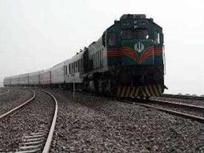 بلیت قطارهای زمستانی