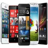 پرفروشترین موبایل ها |معرفی ۱۰ تلفن همراه برتر در سال ۲۰۱۶