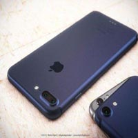 قیمت آیفون هفت اعلام شد + جدول قیمت انواع گوشی تلفن همراه