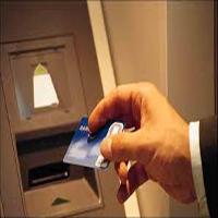 کارت عابر بانک |سادهترین راه کلاهبرداری از کارت های بانکی