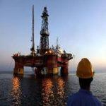 تولید نفت ایران به دوران قبل از تحریم بازگشت