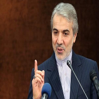 فرهنگیان بازنشسته |خبر خوش دولت برای فرهنگیان بازنشسته