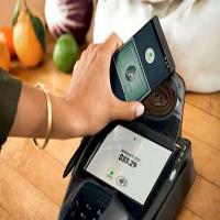 سیم کارت های مشتریان کارت بانکی می شوند + جزییات طرح