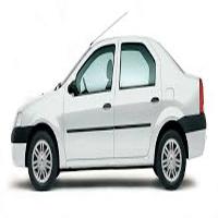 پارس خودرو  خودرویی که در بازار گران شد + قیمت خرید