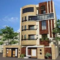 آپارتمان های ۳ خوابه در تهران چند معامله می شوند + جدول قیمت