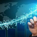 10 رویداد مهم برای اقتصاد جهانی در سال 2017