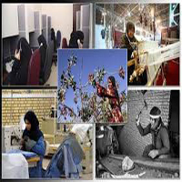 واکنش وزارت کار به مصوبه بازنشستگی پیش از موعد زنان