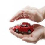 مبلغ قابل پرداخت خسارت بیمه به خودروهای لوکس اعلام شد