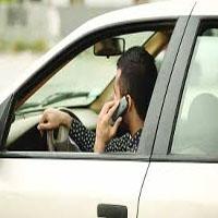 جریمه صحبت کردن با موبایل چقدر است؟