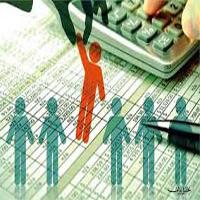 جزئیات تازه از حذف یارانه نقدی خانوارها |عدم پرداخت یارانه معوق