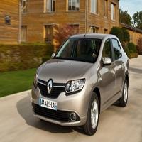 خرید خودروی اروپایی فقط با ۱۰ میلیون تومان + جزییات فروش و تصاویر