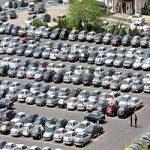 خودروهای داخلی مدل ۹۶ ارزان شدند + جدول قیمت