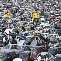 خودرو های زیر ۵ میلیون تومان در بازار |با ۵ میلیون چه خودرویی می توان خرید؟