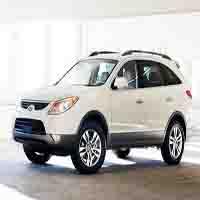 شرایط فروش و زمان واگذاری خودروهای هیوندای اعلام شد + جداول