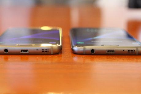 شرکتهای مجاز برای واردات گوشی