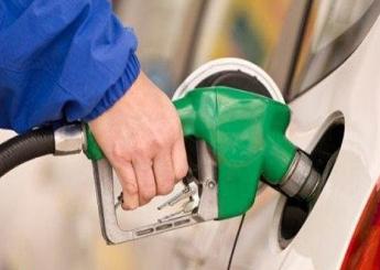 عرضه بنزین به قیمت غیر واقعی