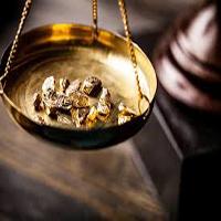 اگر می خواهید هنگام فروش طلا متضرر نشوید حتما بخوانید
