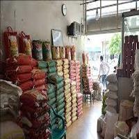 حداکثر قیمت مصرفکننده برنجهای وارداتی اعلام شد