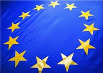 لغو تحریمهای اتحادیه اروپا