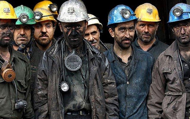 مزد منطقهای کارگران