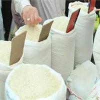 کمبود و گرانی برنج در بازار صحت دارد؟