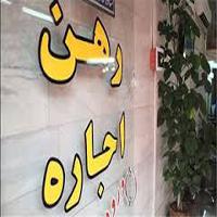 اجاره مغازه در تهران چقدر سرمایه نیاز دارد؟ + جدول قیمت