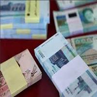 آغاز تب و تاب بانکمرکزی برای تامین اسکناس نو شب عید