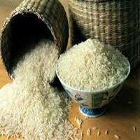 برنج هندی ۳۴۰۰ تومانی به بازار می آید |جزئیات فروش و عرضه این برنج