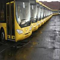 بهای بلیط اتوبوس و قطار  ثبات قیمت بلیط اتوبوس و قطار در نوروز ۹۶
