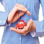 بیمه شخص ثالث گران نمی شود |بساط الحاقیه بیمه برچیده شد