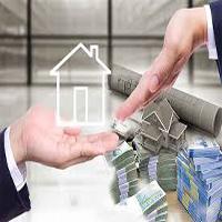دستور ویژه پرداخت ساده و سریع تسهیلات ۴۰ میلیونی مسکن مهر