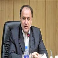 تخلف دولت در تعیین میزان یارانه نقدی در بودجه ۹۶
