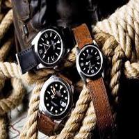 تقلب در بازار ساعت |ساعتهای قاچاق از گمرک وارد می شوند!
