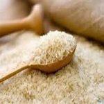 توزیع برنج دولتی ۳۸۰۰ تومانی تا اردیبهشت سال ۹۶!
