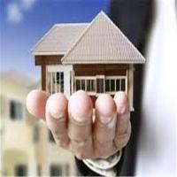 برای خرید خانه ۴۰ متری در پایتخت چقدر باید هزینه کرد؟ + جدول