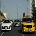 خودروهای گذر موقت با چه قیمتی دست به دست میشوند +جدول قیمت