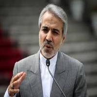 زمان پرداخت عیدی کارکنان دولت اعلام شد + جزئیات