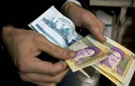 زمان پرداخت عیدی کارکنان دولت