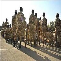 شرایط معافیت سربازی |خبری خوش درباره معافیت خدمت سربازی