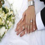شرایط وام 80 میلیونی ازدواج |چگونه وام ازدواج 8 میلیونی بگیریم؟