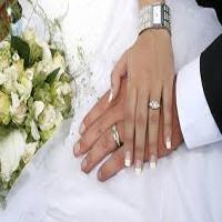 شرایط وام ۸۰ میلیونی ازدواج |چگونه وام ازدواج ۸ میلیونی بگیریم؟