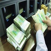 طرح بخشودگی سود تسهیلات |ابهام بخشودگی بدهکاران تا ۱۰۰ میلیون تومان