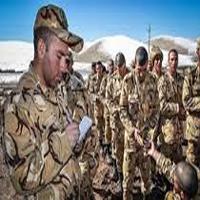طرح جریمه ریالی سربازی |ادامه ثبتنام جریمه ریالی سربازی تا پایان سال