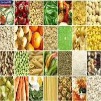 قیمت برنج, شکر, کره و گوشت شب عید اعلام شد