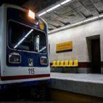 قیمت بلیت مترو در سال 96 |خداحافظی با بلیت دو سفره مترو